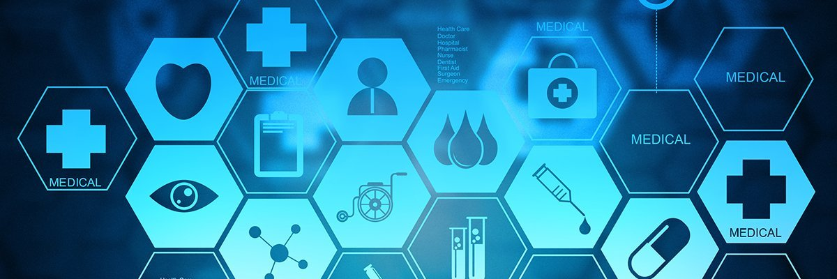Channel Partners Pursue Healthcare Data Management