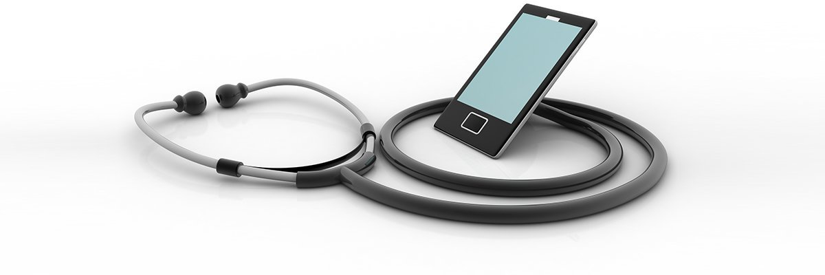 College mandates AirWatch for mobile management, security