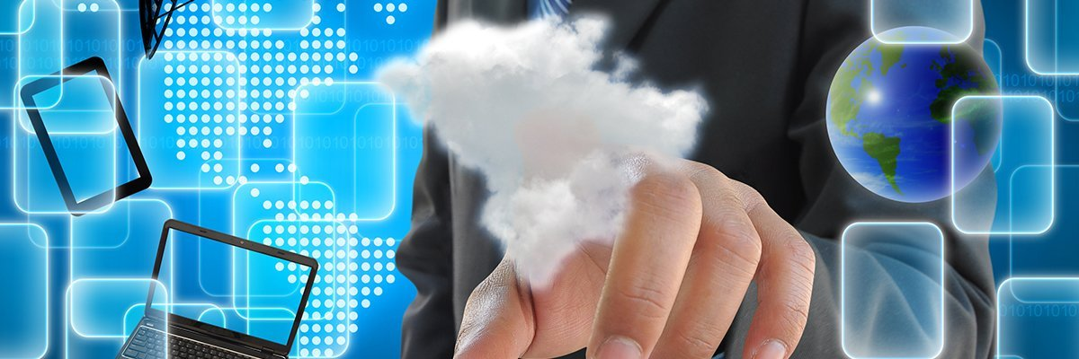 VeloCloud SD-WAN made more responsive to network troubles