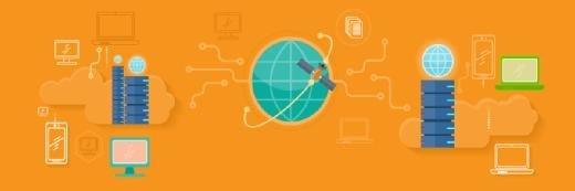 Configuration management processes take down GRC challenges