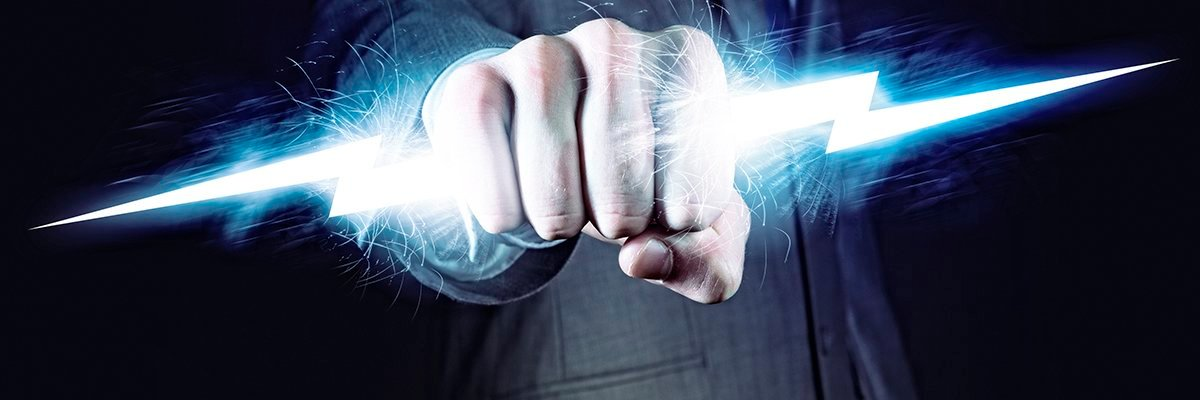 NetApp flash offerings push into cloud, edge and IoT