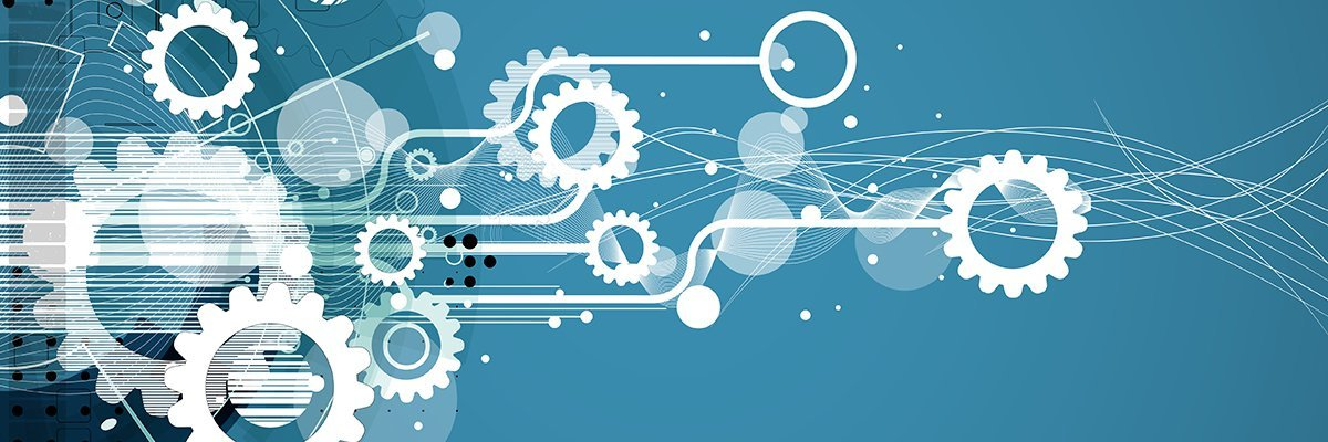 Search Server Virtualization - cover