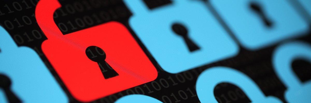 CISA: APTs exploiting Fortinet FortiOS vulnerabilities
