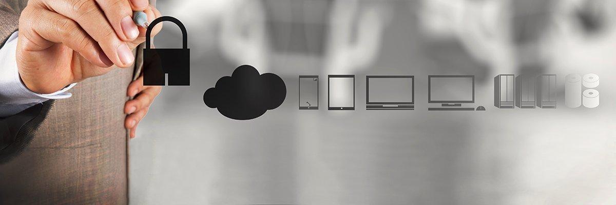 Microsoft blocks cloud Skype sign-ups for small businesses