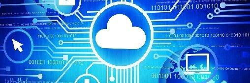 Cloud computing information news and tips searchcloudcomputing searchcloudcomputing fandeluxe Gallery