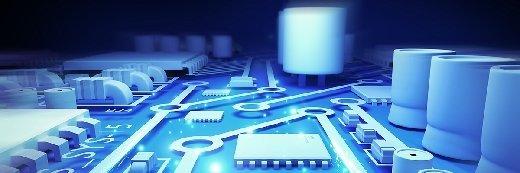 New memory technologies challenge NAND flash dominance