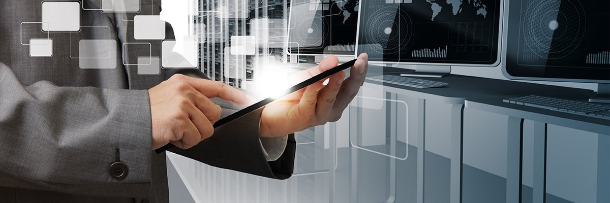 What mobile thin clients offer and why to consider them