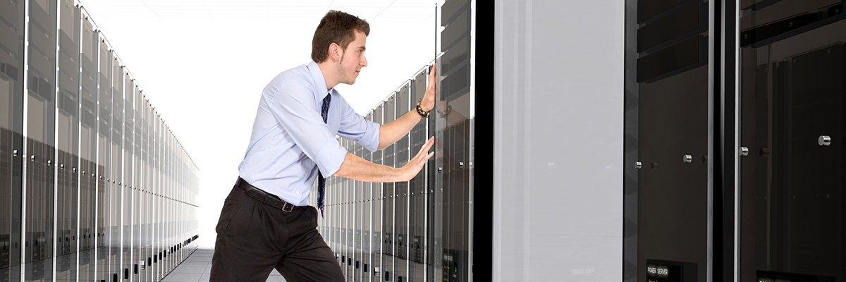 How to prepare for a SAP HANA installation