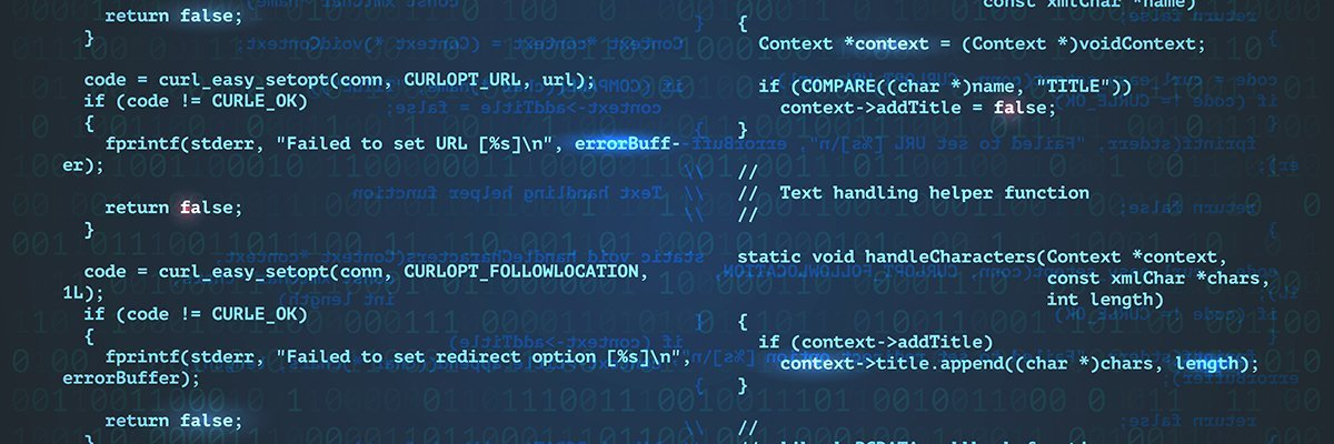 BlueKeep' Windows Remote Desktop flaw gets PoC exploits