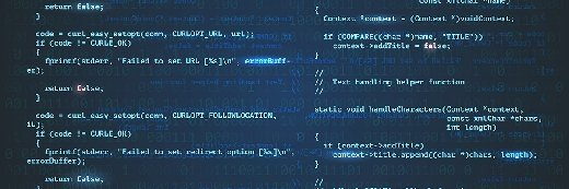 The best web programming languages for development