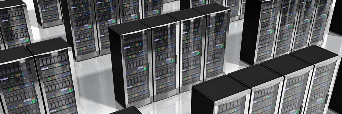 Users say choosing the best SMB NAS system has gotten a