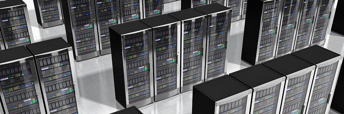 Hitachi Data Systems Virtual Storage Platform Vsp F800