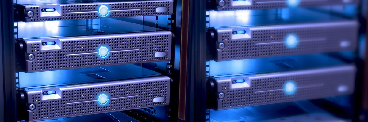 All-flash and hybrid HPE Nimble Storage arrays get updates