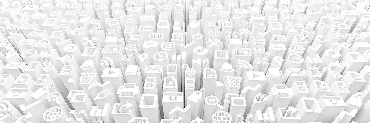 New RingCentral app integrations include Google, Slack, Alexa