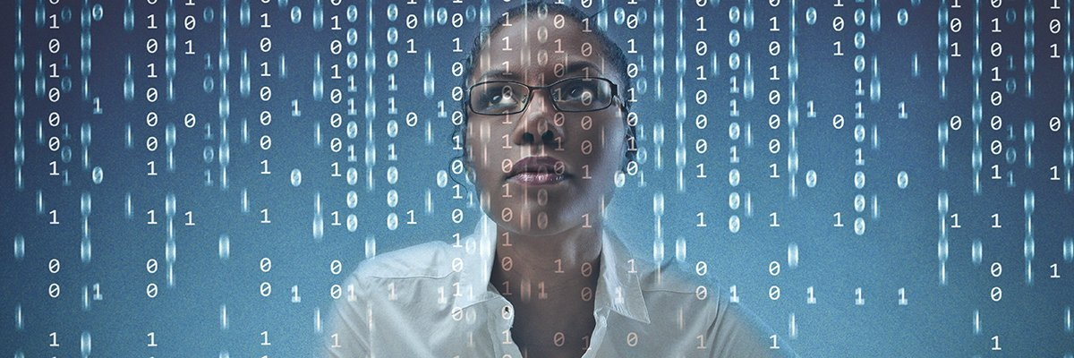 How to hire data scientists