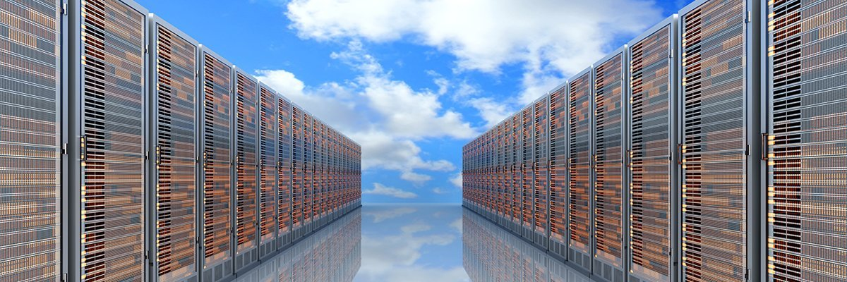 How to carefully plan a database migration to the cloud