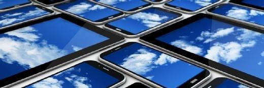 Cisco brings BroadSoft cloud PBX to Webex Teams