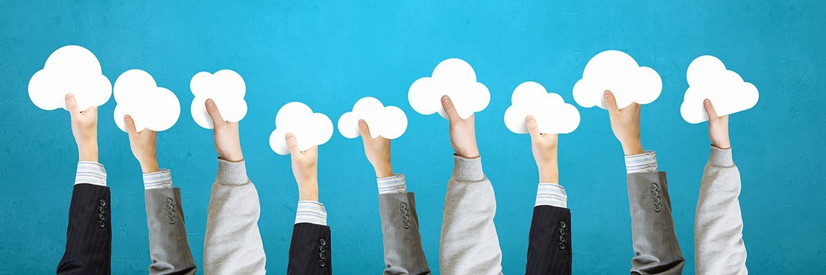 5 tips for multi-cloud strategy and management success