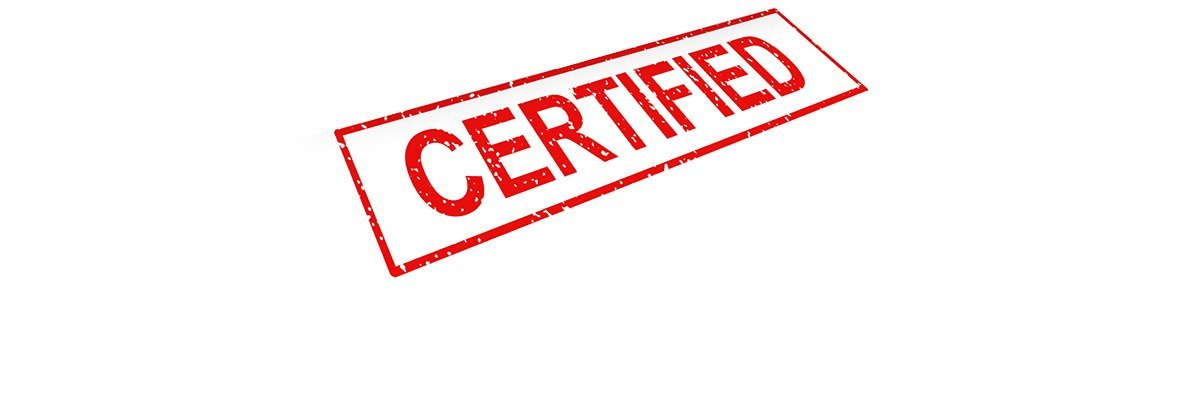 A guide to cloud security certifications for infosec pros