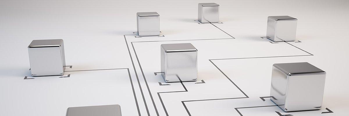 was ist der unterschied zwischen site to site vpn und vpn clients mit vpn serververbindung. Black Bedroom Furniture Sets. Home Design Ideas