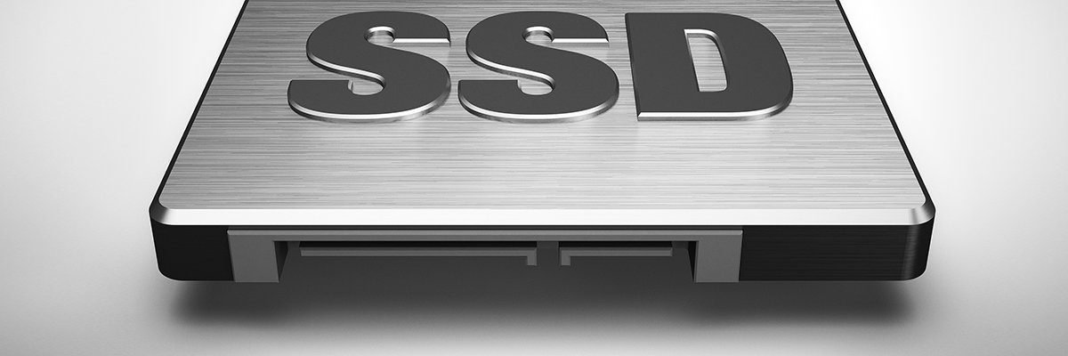 Pcie Ssd What It Is And How You Can Use It