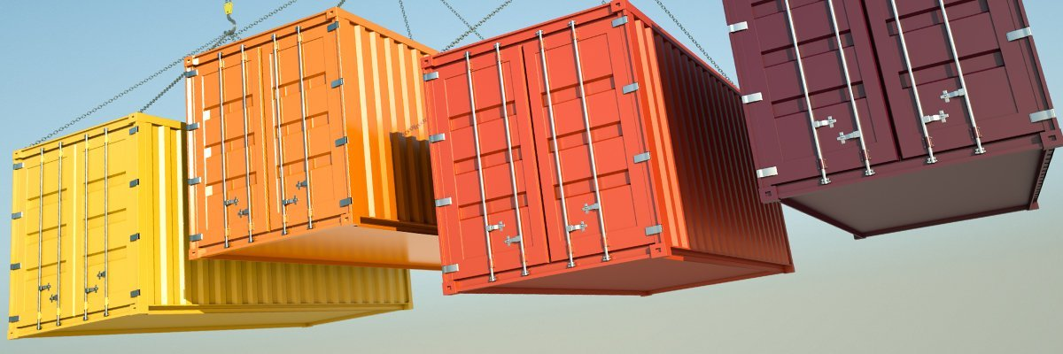 Red Hat OpenShift Container Storage seeks to simplify Ceph - RapidAPI