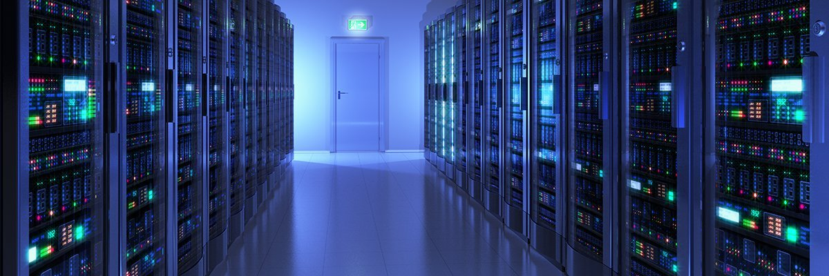 How to overcome flash-based storage limitations to ensure efficiency
