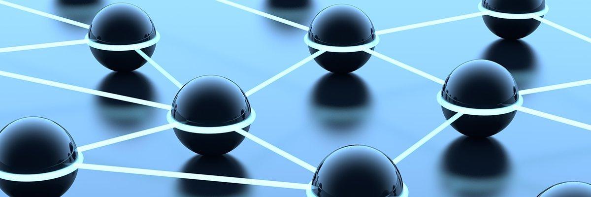Enterprises iffy on telecom services beyond network connectivity