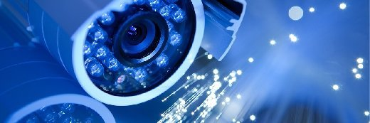 Video conferencing standards, protocols and interoperability