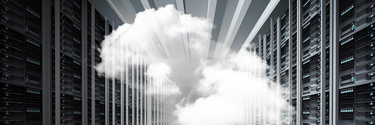 Azure File Sync service puts pep in hybrid storage setups