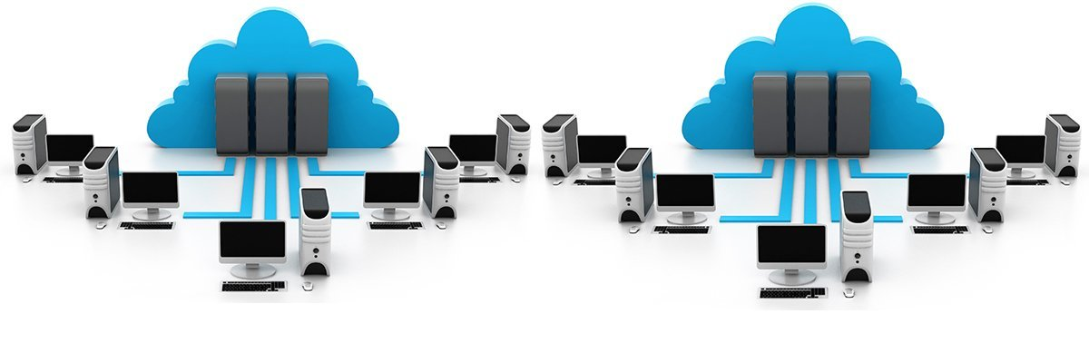 IoT data management requires mission-critical edge processing