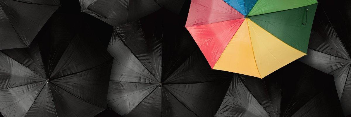 Should you ever delete VDI user profiles?