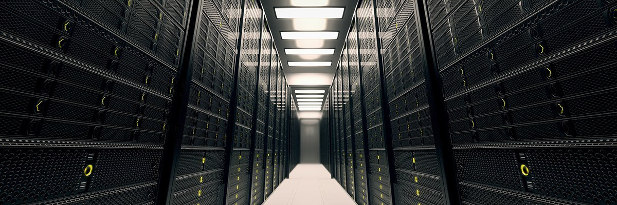 Microsoft ReFS tuned for Hyper-V, but be aware of hazards