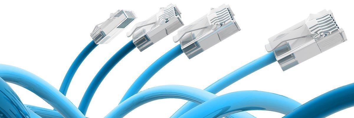 UTP-Crossover-Kabel CAT5: Verkabelungstipps für Netzwerkprofis