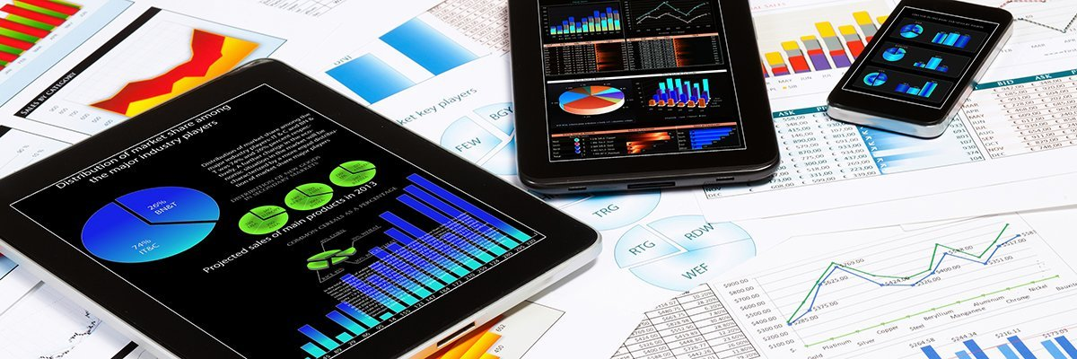 TigerGraph raises $105M in funding to fuel growth