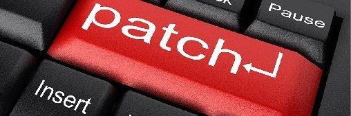 Windows Server information, news and tips - SearchWindowsServer