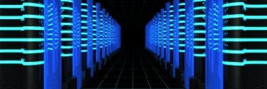Big data analytics news, help and research