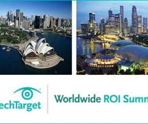 APAC ROI Summit