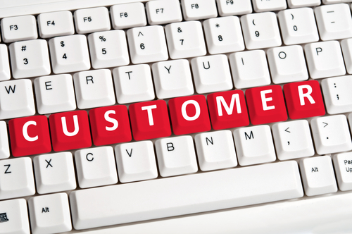 compelling content - customers or stakeholders