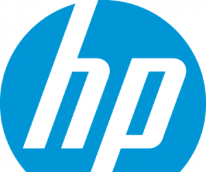 Tech Marketer Talks HP APJ