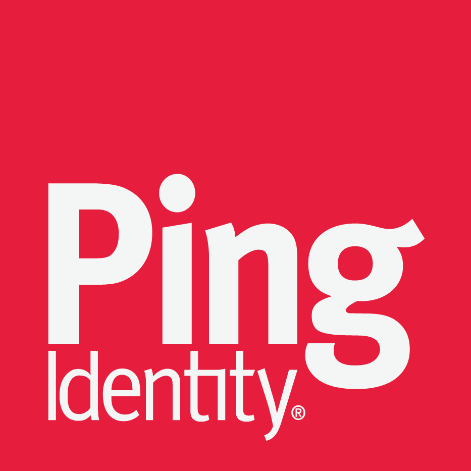 tech marketer talks ping identity featured