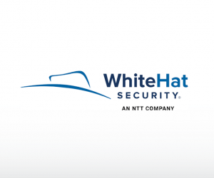 using priority engine WhiteHat