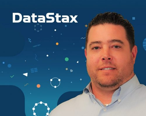using Priority Engine DataStax